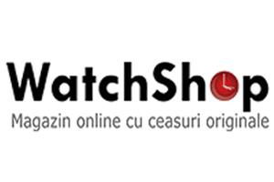 Ceasuri de dama si barbatesti la preturi reduse de Black Friday 2014 la Wathshop