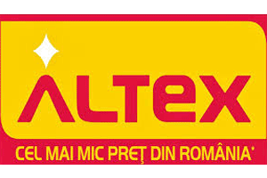 Altex Romania cel mai mic pret din Romania de Black Friday