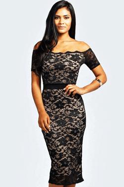 rochii-elegante-ieftine-online-de-culoare-neagra