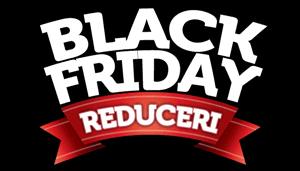 Reduceri pe bune … ce se fura in Romania de Black Friday 2014?!