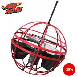 Air Hogs – Elicopterul Atmosfera Sfera Air Hogs Axis
