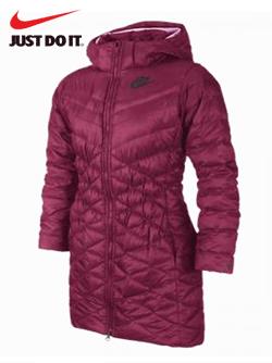 Canadiene si geci lungi de iarna pentru femei Nike, Adidas, Fundango si Varaluck