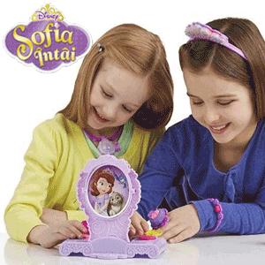Modelează pietre preţioase din super-plastilină Play-Doh