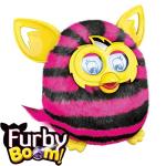 Jucarii Furby Boom la magazinele online