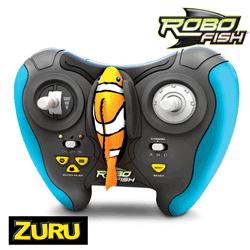 Zuru Pestisorul Robot cu telecomanda