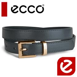 Curea dama din piele ECCO Derna