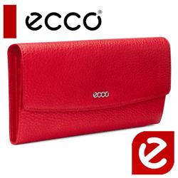 Curele si genti – accesoriile nobile din piele premium ECCO