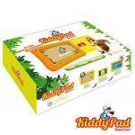 Tableta EasyPix KiddyPad pentru copii si parinti