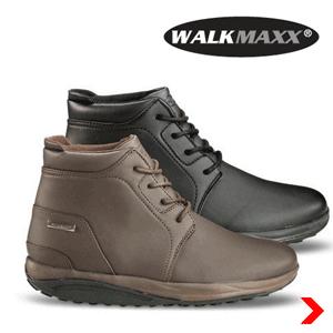 Ghete Barbatesti Walkmaxx toamna iarna