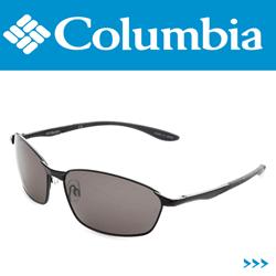 Ochelari de soare Columbia unisex cu protectie UV