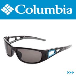 Ochelari de soare Columbia unisex sport