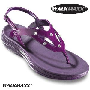 Sandale Walkmaxx Fitness Swarowski
