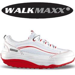 Adidasi talpa anatomica Walkmaxx Sporty