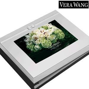 Cadouri pentru nunta Album foto Vera Wang Infinity