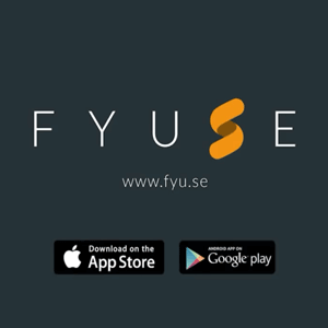 Aplicatia Fyuse 3D pentru smartphone Android & IoS