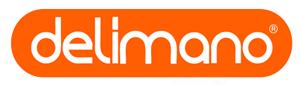Articole si ustensile de bucatarie marca Delimano