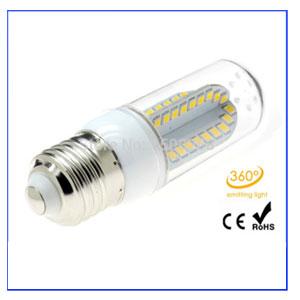 Cumpara online Becurile cu LED ieftine