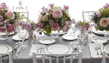 Cadouri de nunta Vera Wang - Articole Home Deco exclusiviste