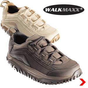 Ghete ortopedice Walkmaxx