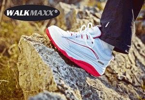 Incaltaminte sport Walkmaxx in Romania