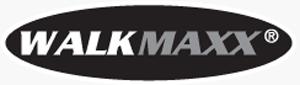 Incaltaminte Walkmaxx in Romania. Preturi reduse la Topshop
