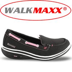 Mocasini Walkmaxx Fitness