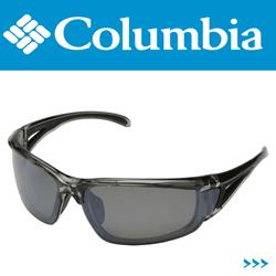 Ochelari de soare Columbia model 402 Polarized