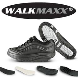 Incaltaminta ortopedica Walkmaxx