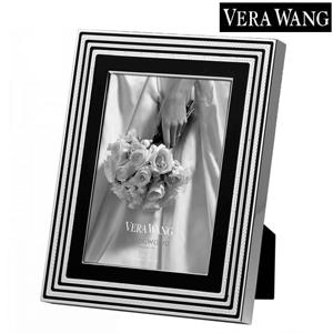 Rama foto - Cadouri de nunta Vera Wang