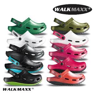 Sabotii Walkmaxx