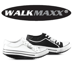 Tenisi Walkmaxx pentru barbati si femei