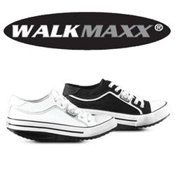 Tenisii mersului sanatos Walkmaxx