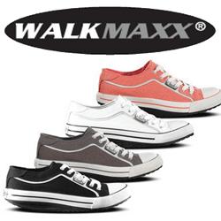Tenisi Walkmaxx modele dama si barbati