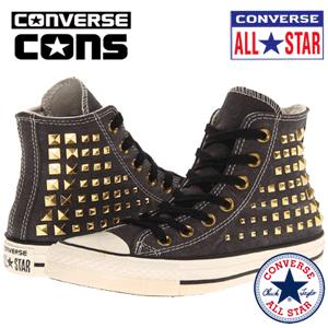 vezi oferta la Converse Chuck Taylor® All Star® Collar Studs Hi