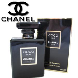 vezi oferta la Coco Chanel Noir parfum