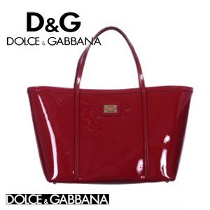 Geanta dama DOLCE & GABBANA Escape
