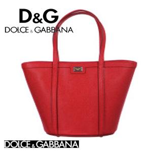 Geanta dama DOLCE & GABBANA