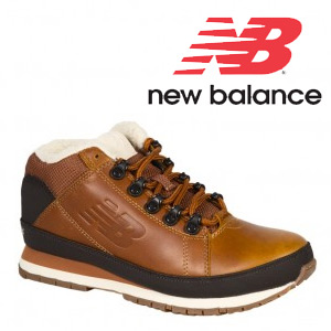 Pantofi si ghete casual New Balance barbatesti