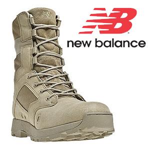 Ghete cizma barbatesti New Balance