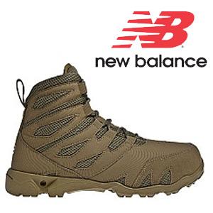 Ghete barbatesti new Balance Abyss 6 210