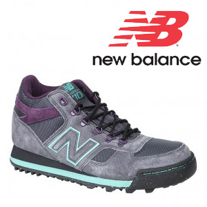 Pantofi Casual Barbati New Balance