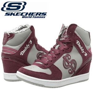 vezi oferta de Platforme sport Skechers in Romania