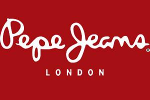 Reduceri de preturi - Outlet PEPE JEANS LONDON