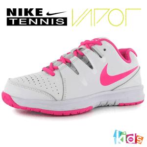 Pantofi sport tenis de camp Nike Vapor Court Tennis fete