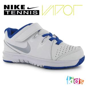 Nike Vapor Court Childrens Tennis Shoes la FashionDays