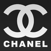Parfumurile Coco Chanel in oferta elefant, emag, B-mall