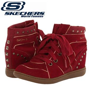 Skechers SKCH Plus 3 Platforme cu capse