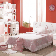 Articole pentru casa si decoratiuni, pentru dormitor, bucatarie si camera copilului