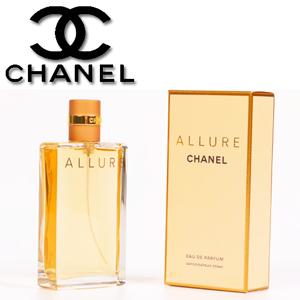 Parfum si apa de toaleta Coco Chanel Allure dama