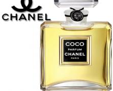 Coco Chanel parfumuri senzuale pentru femei
